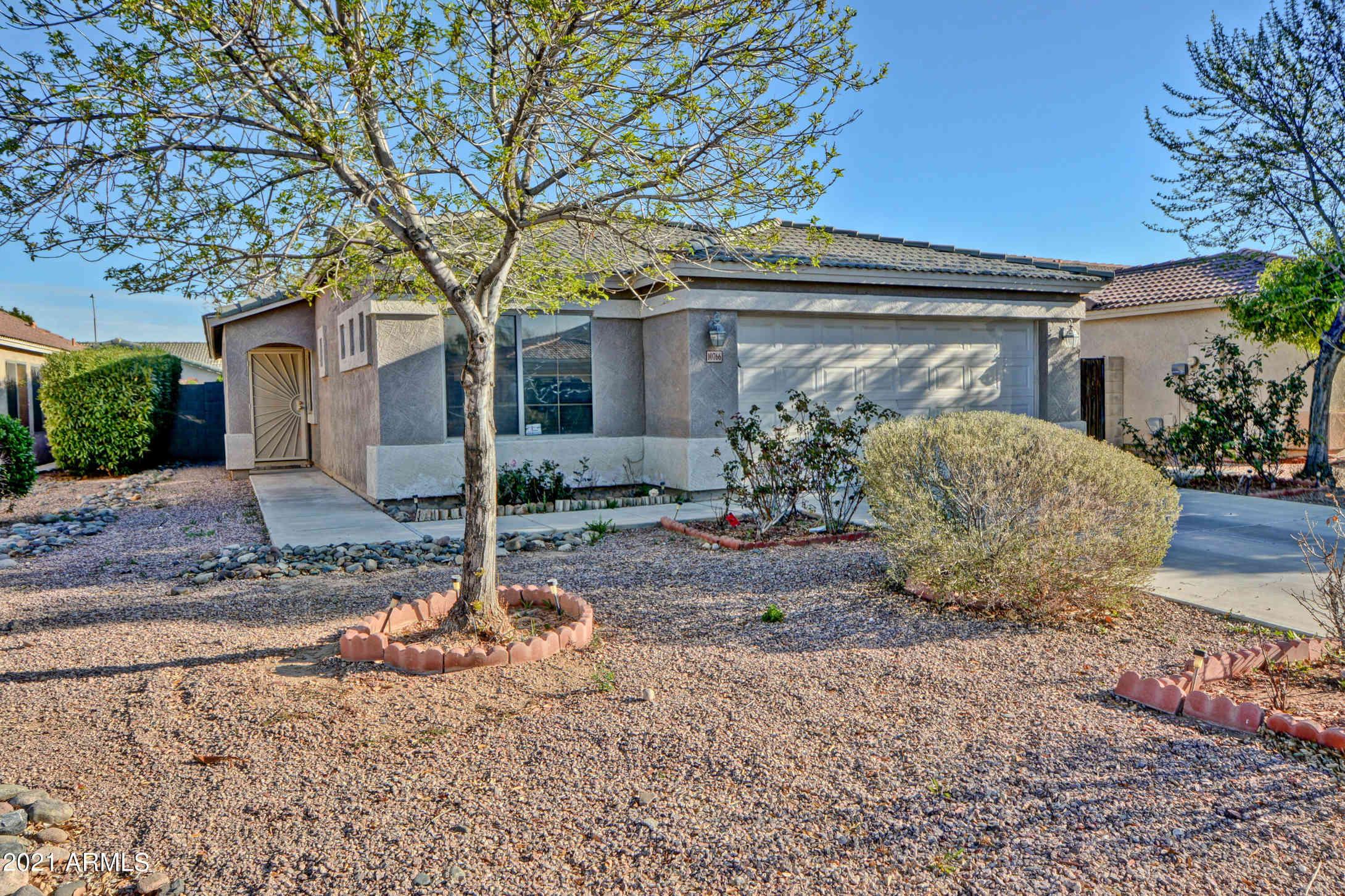 10766 W WINDSOR Avenue, Avondale, AZ, 85392,