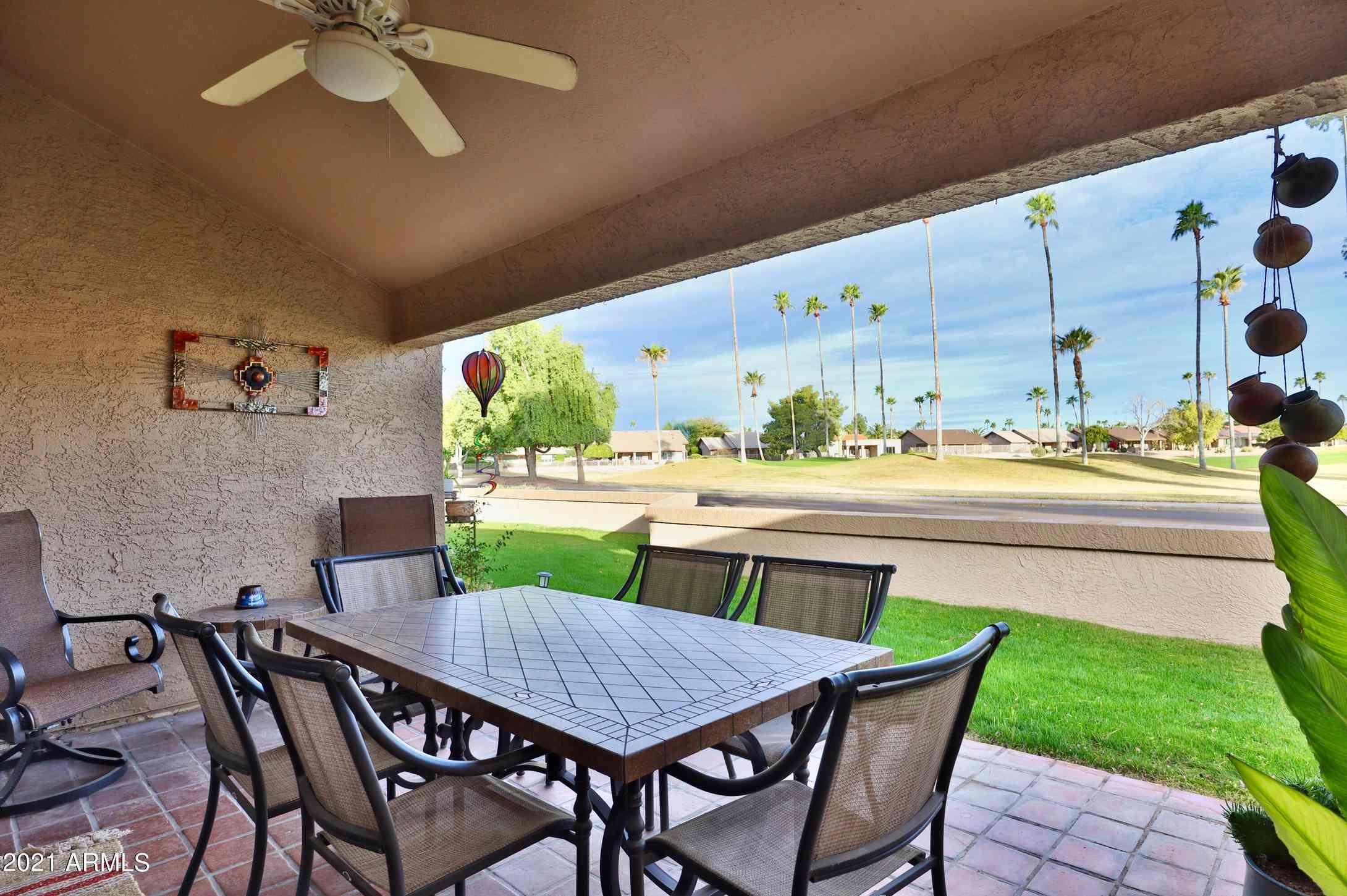 9518 W MCRAE Way, Peoria, AZ, 85382,