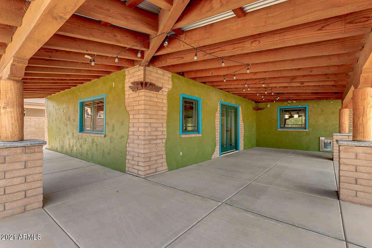 18825 N 28TH Street, Phoenix, AZ, 85050,