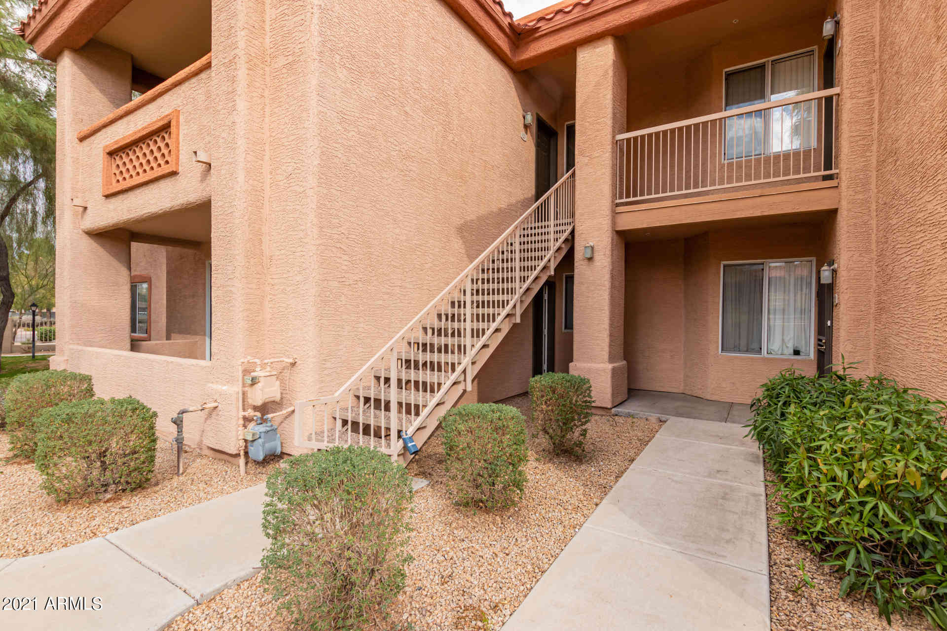 2929 W Yorkshire Drive #1098, Phoenix, AZ, 85027,