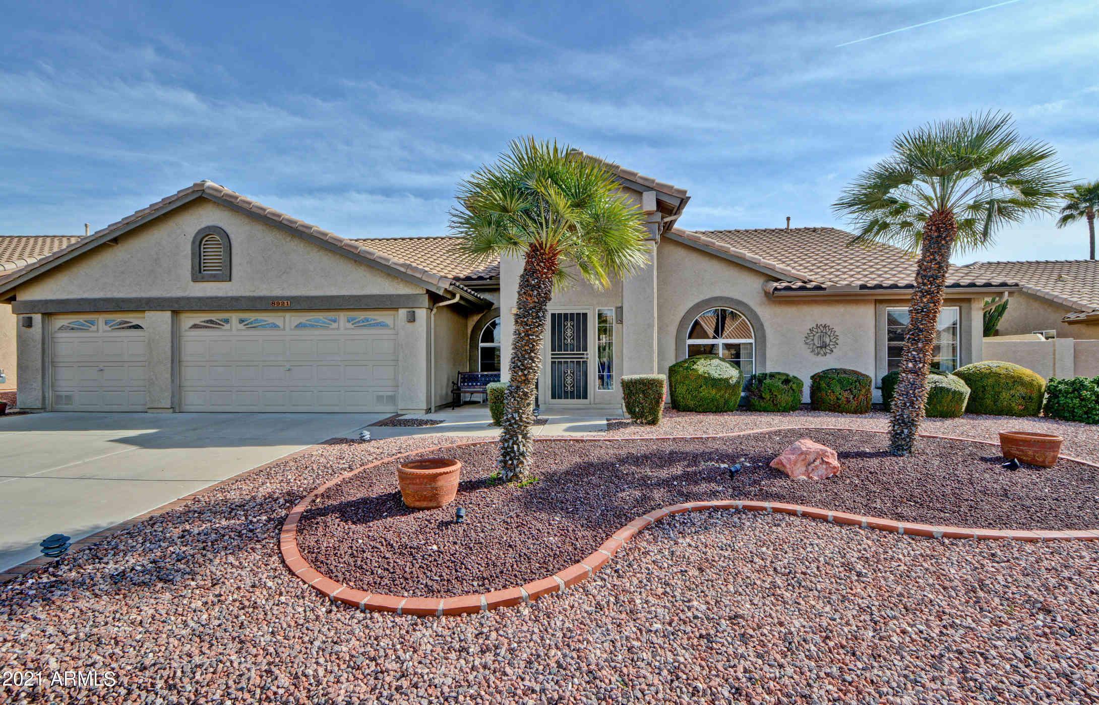 8921 W WESCOTT Drive, Peoria, AZ, 85382,