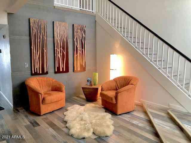 16812 E LAMPLIGHTER Way #11, Fountain Hills, AZ, 85268,