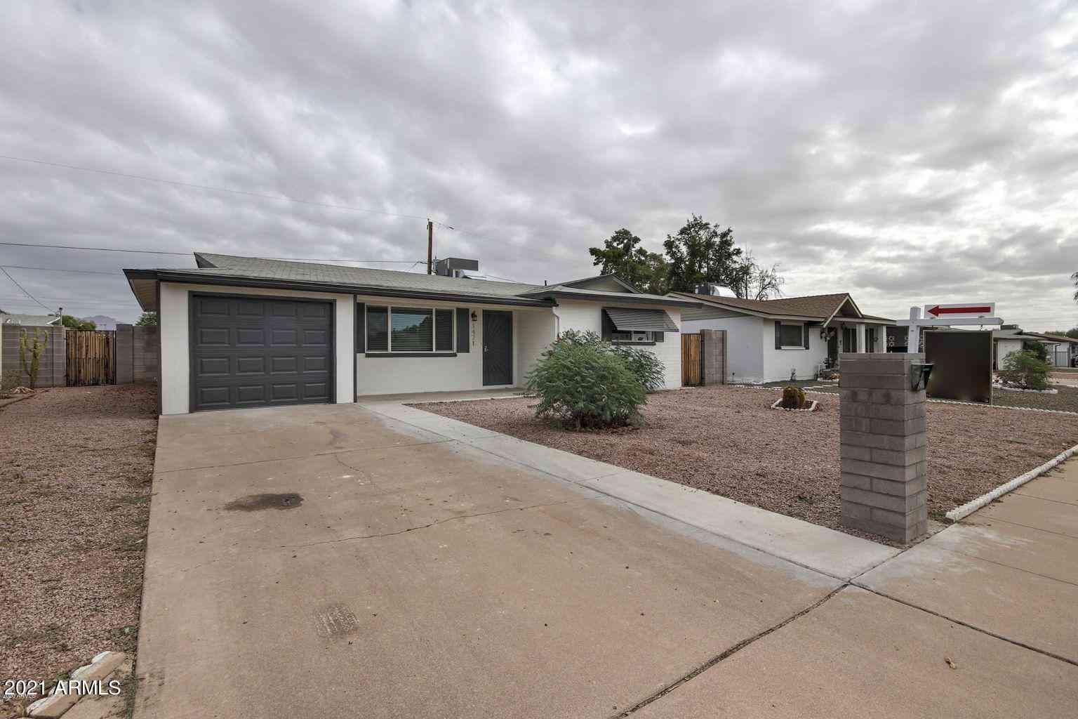 1471 S LAWTHER Drive, Apache Junction, AZ, 85120,