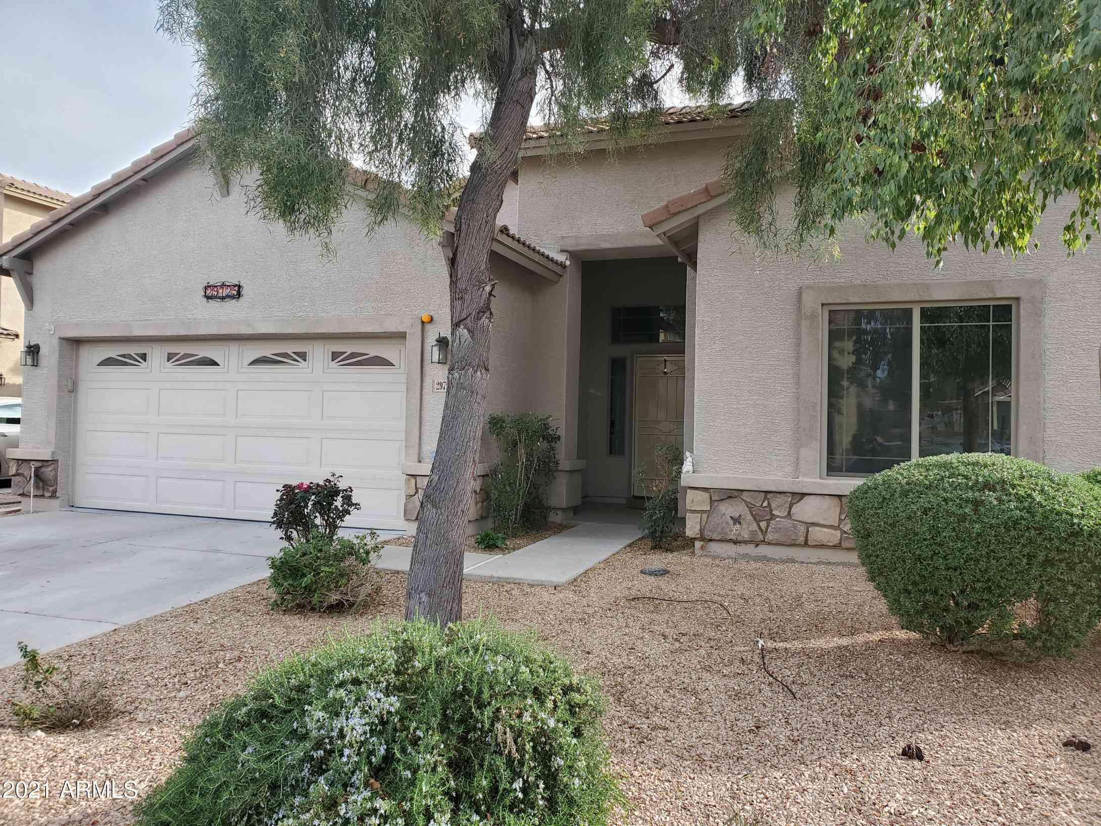 29725 W MITCHELL Avenue, Buckeye, AZ, 85396,
