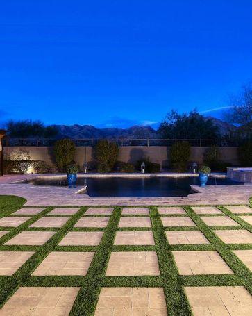 9978 E Desert Beauty Drive Scottsdale, AZ, 85255