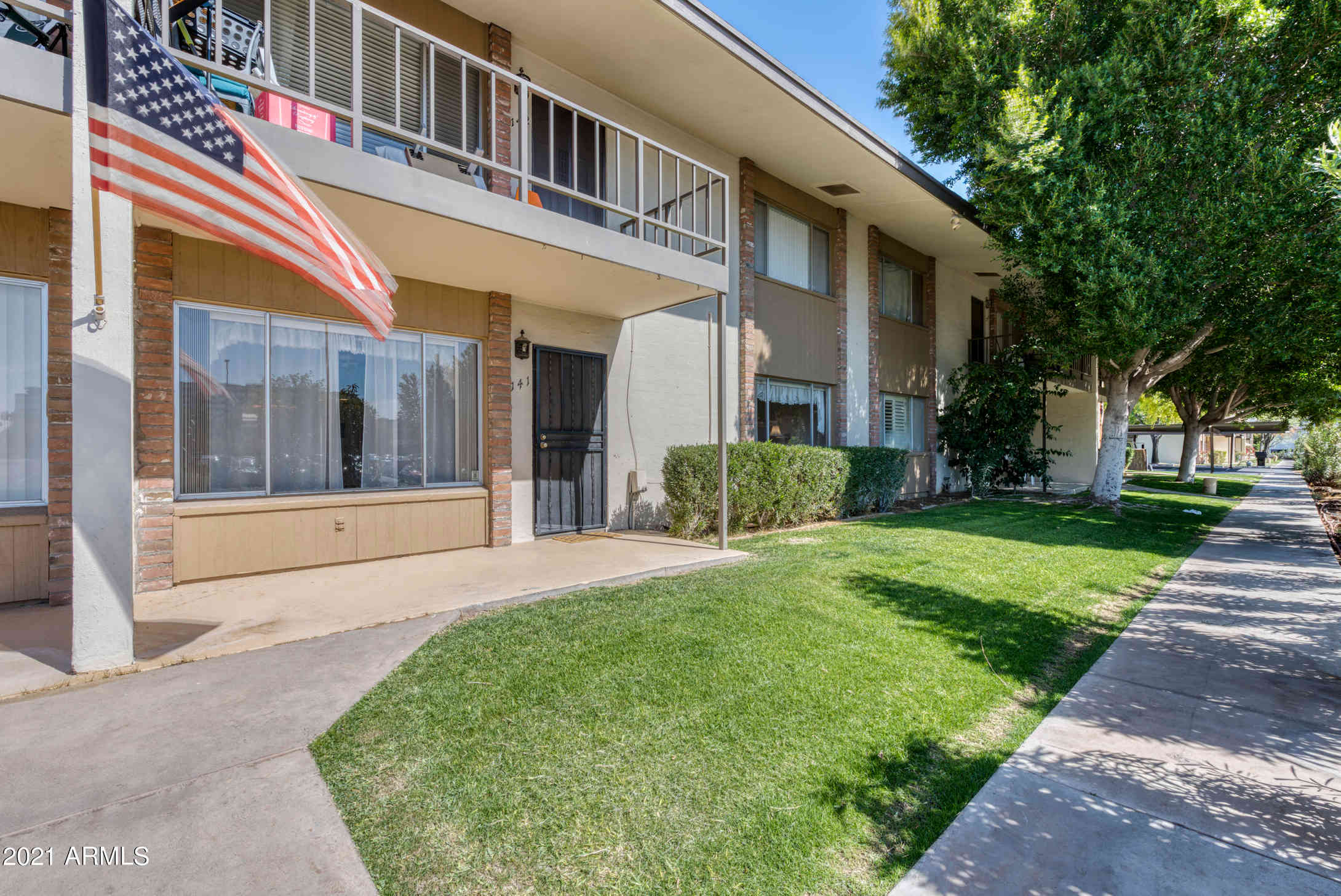 4701 N 68TH Street #141, Scottsdale, AZ, 85251,