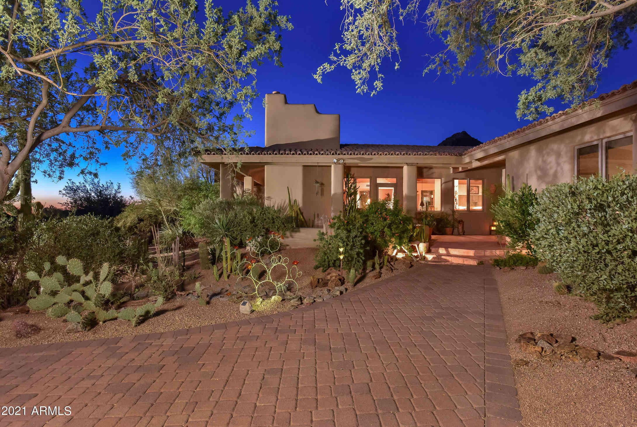 10040 E HAPPY VALLEY Road #17, Scottsdale, AZ, 85255,