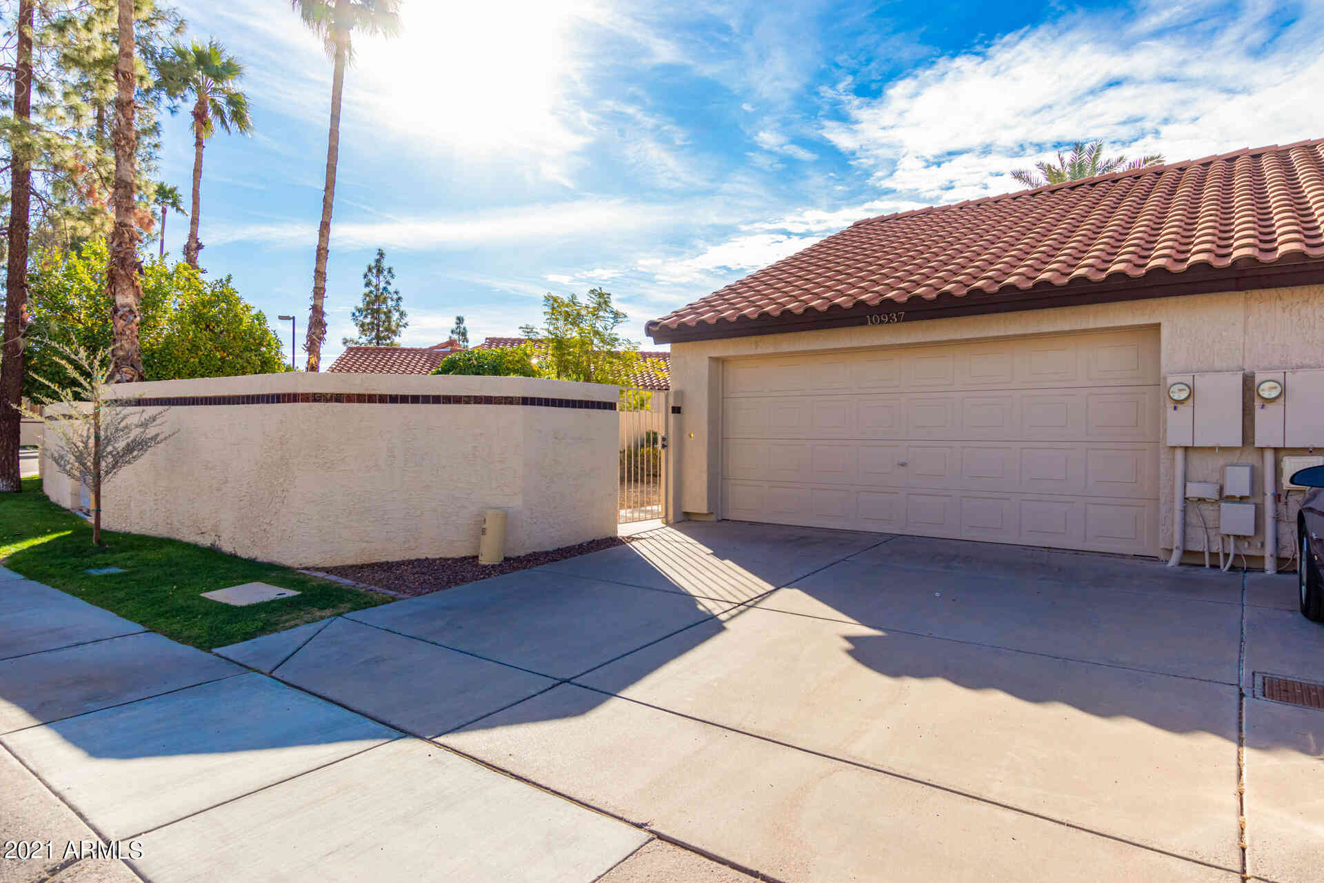 10937 E GARY Road, Scottsdale, AZ, 85259,