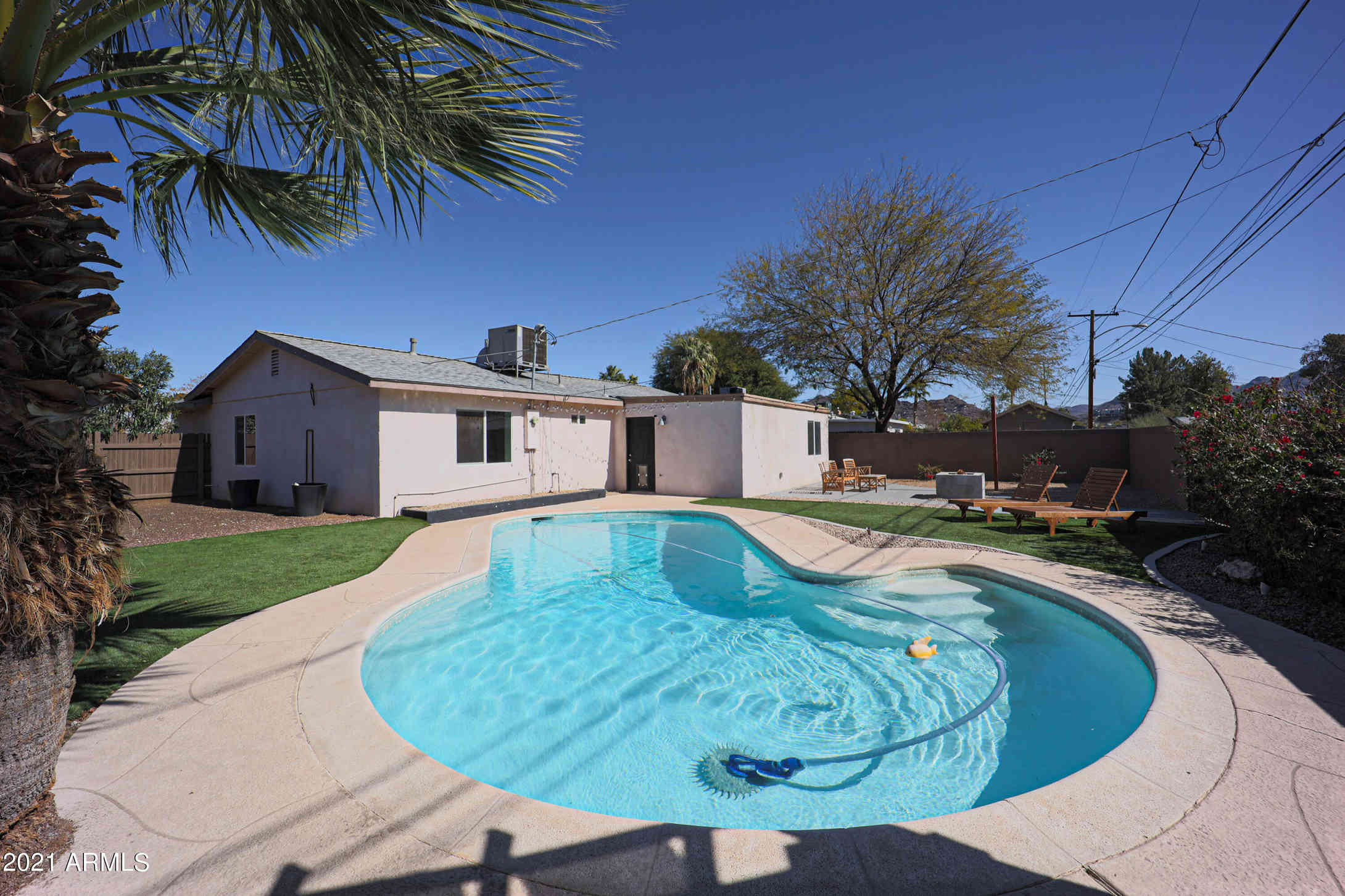 301 E BUTLER Drive, Phoenix, AZ, 85020,