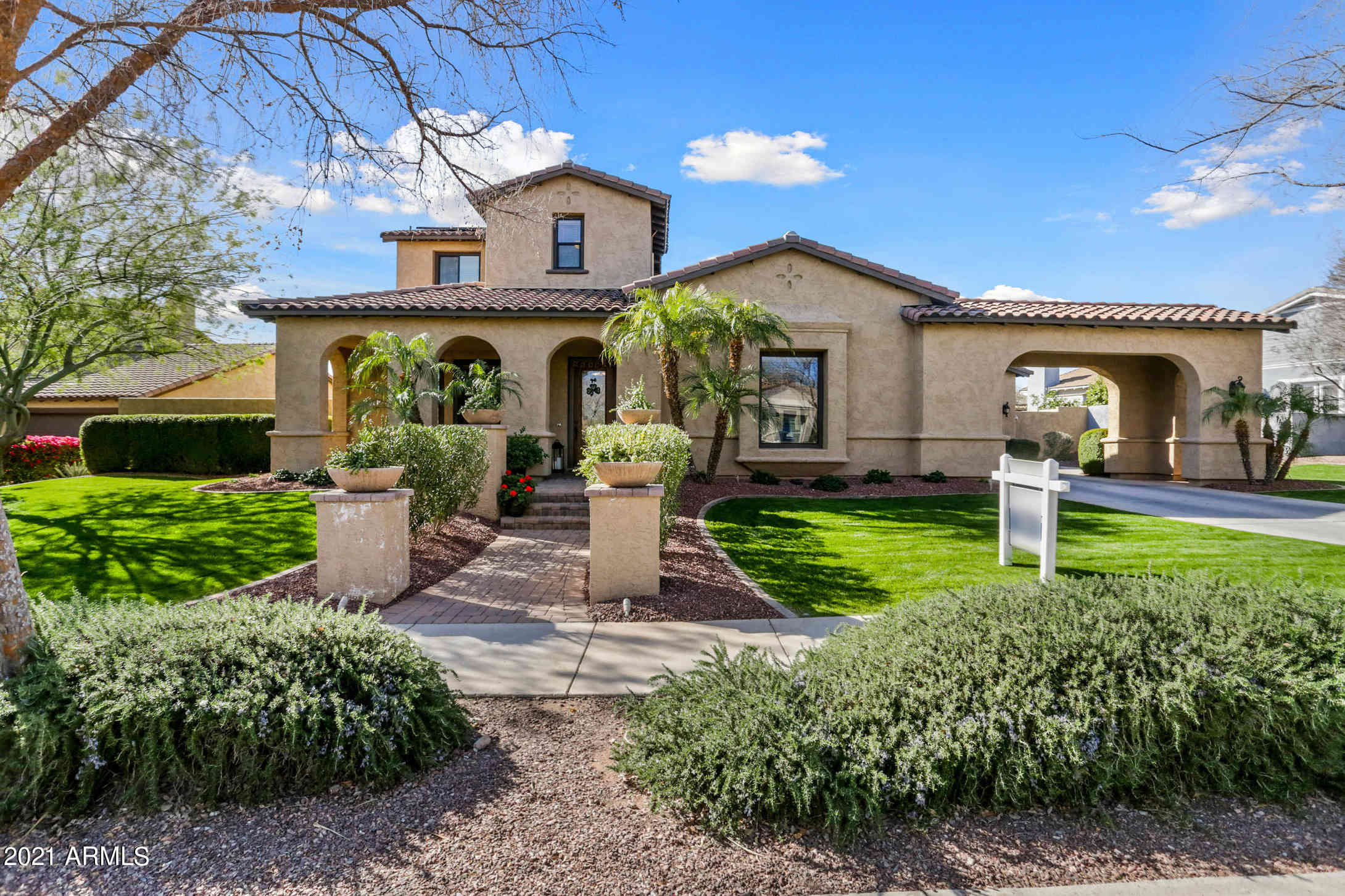 20561 W CANYON Drive, Buckeye, AZ, 85396,