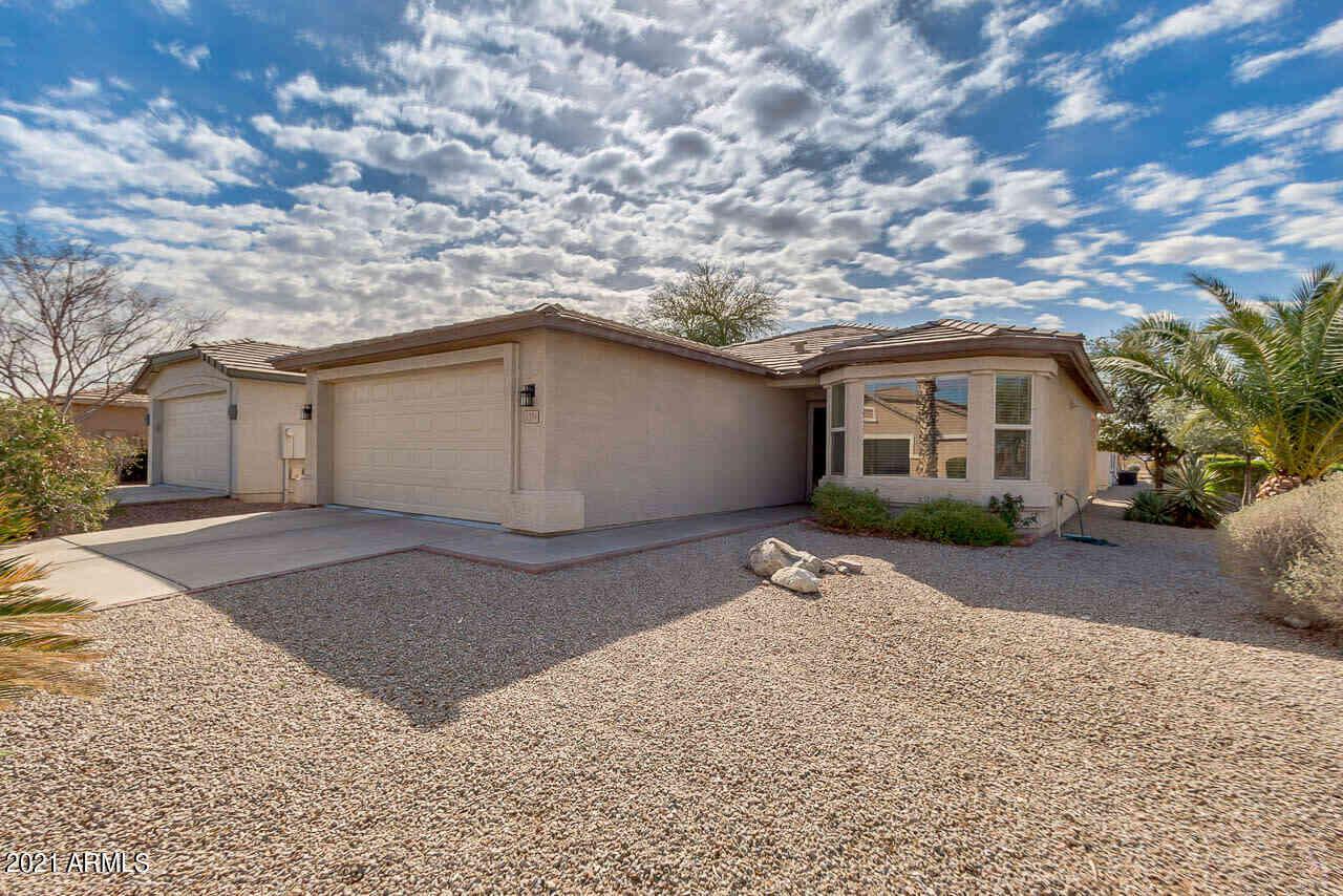 3351 E TORREY PINES Lane, Chandler, AZ, 85249,