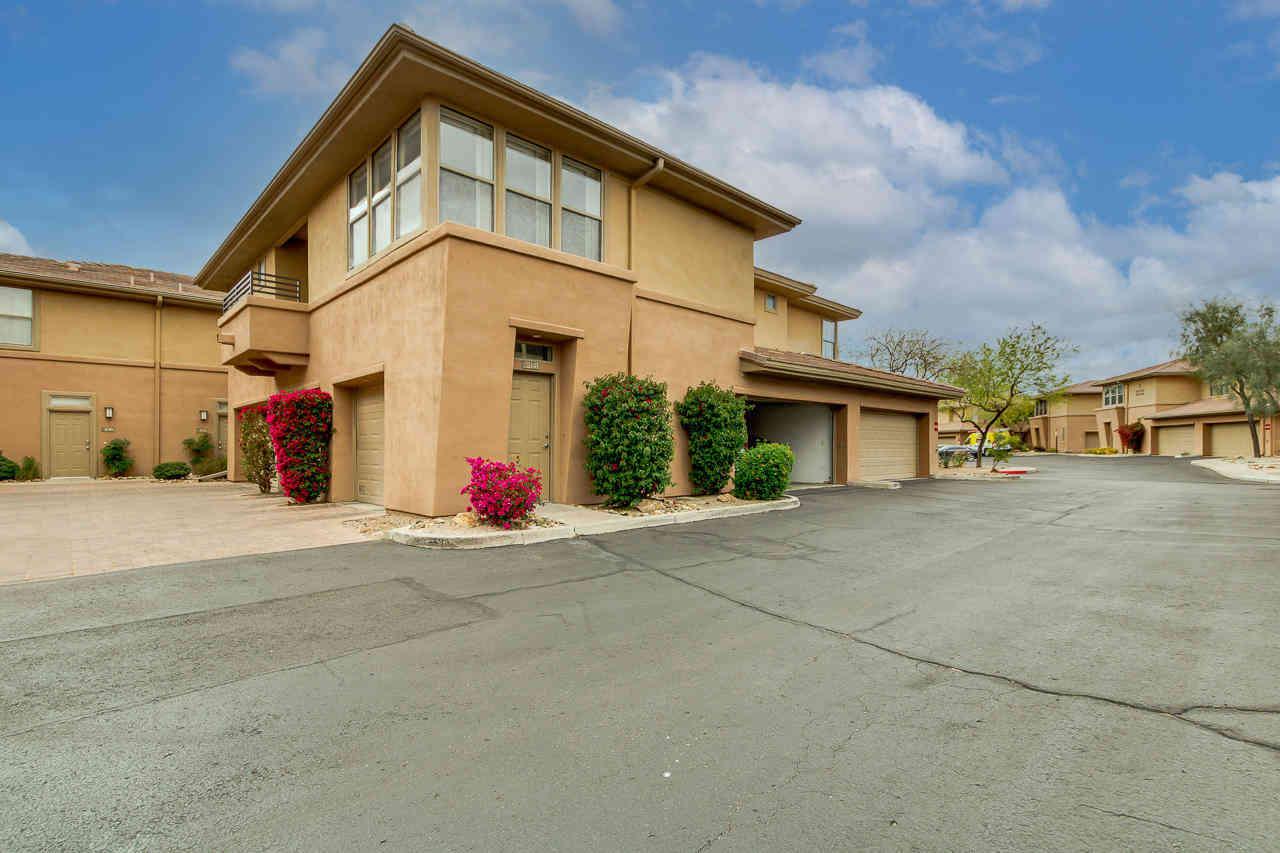 19777 N 76TH Street #2141, Scottsdale, AZ, 85255,