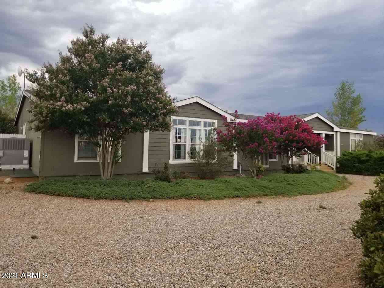 10530 E Valley Winds --, Hereford, AZ, 85615,