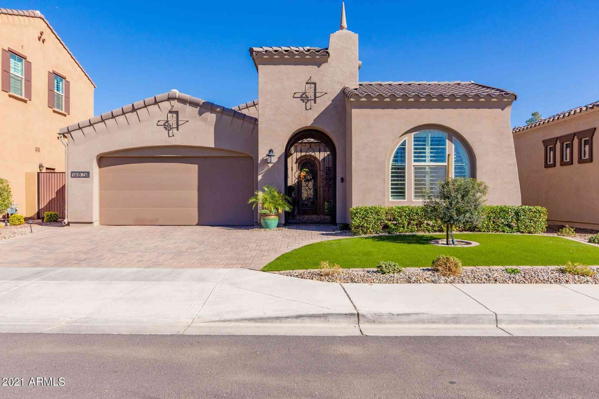 19829 S 185TH Way, Queen Creek, AZ, 85142,