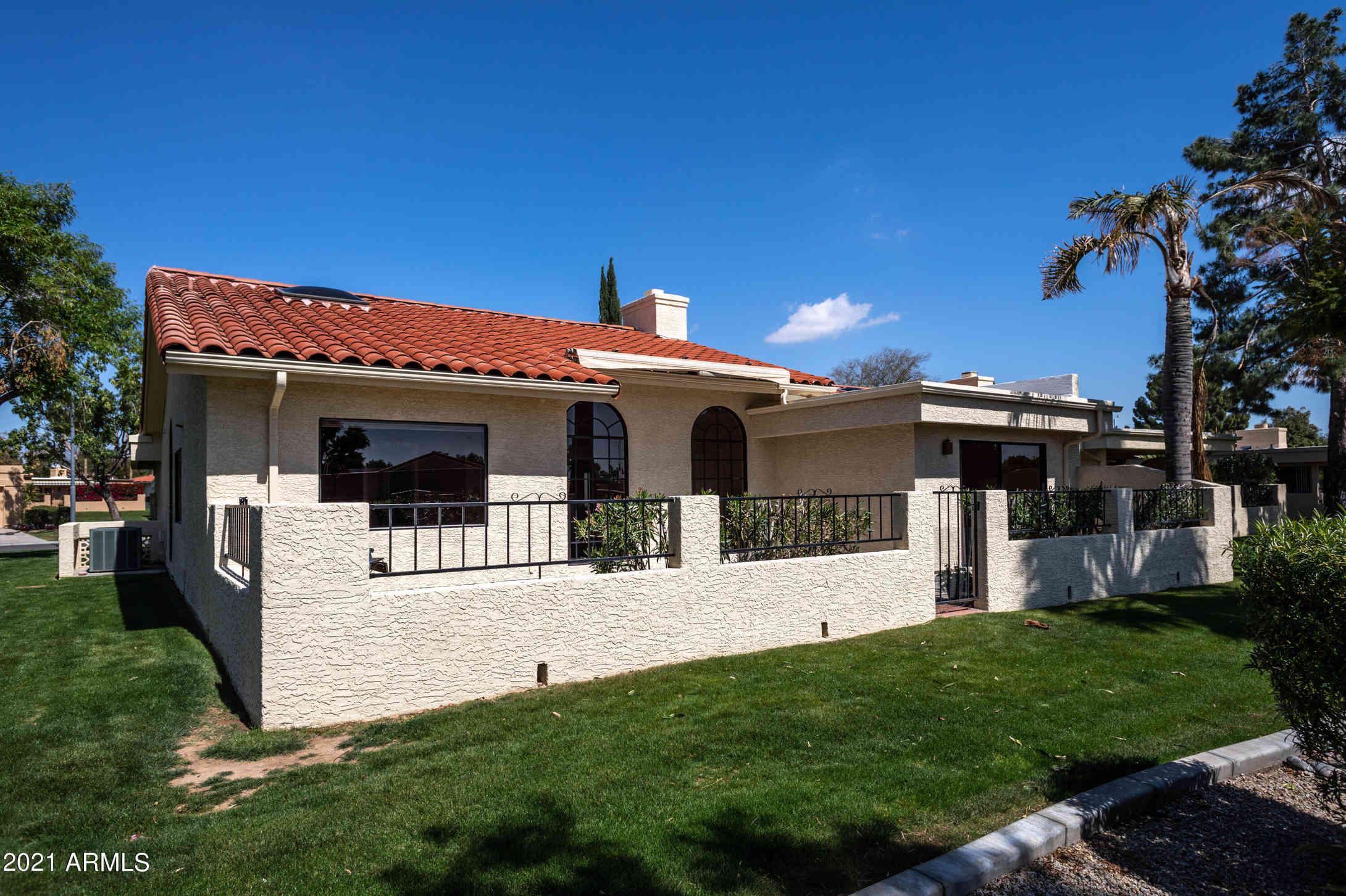 6239 E AIRE LIBRE Lane, Scottsdale, AZ, 85254,