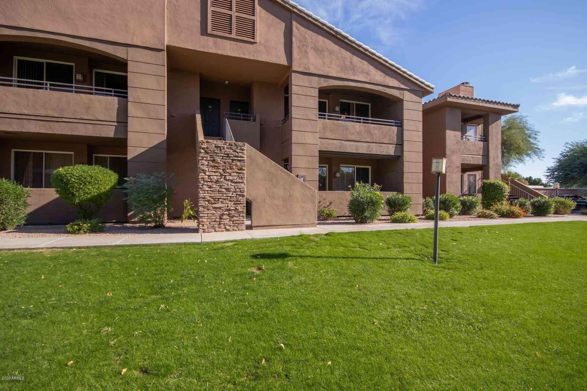 7009 E ACOMA Drive #2035, Scottsdale, AZ, 85254,