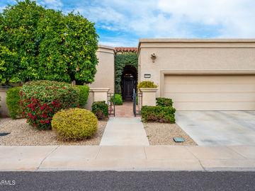8414 E DEL CAMINO Drive, Scottsdale, AZ, 85258,