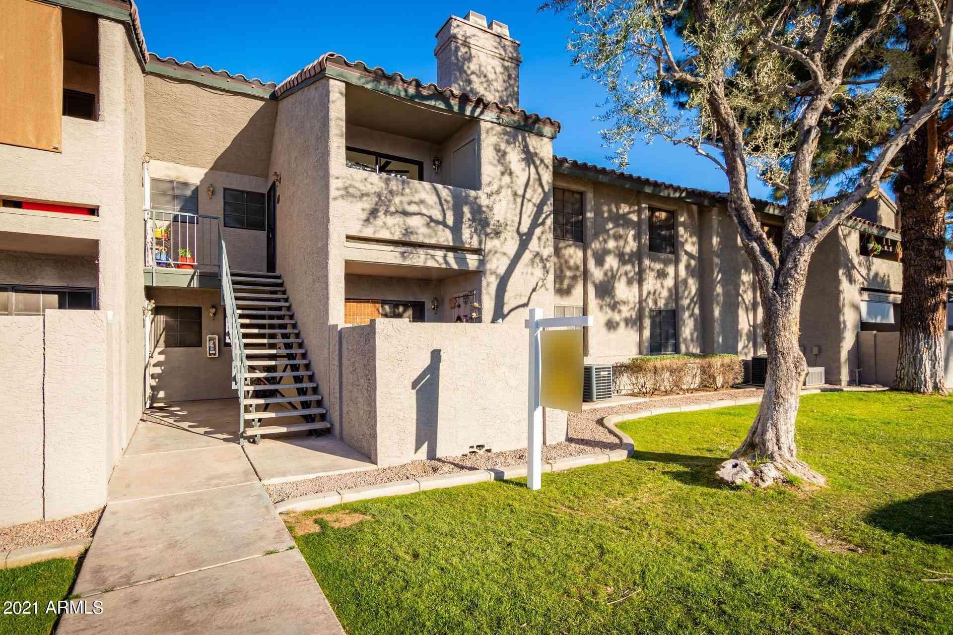 533 W GUADALUPE Road #2129, Mesa, AZ, 85210,