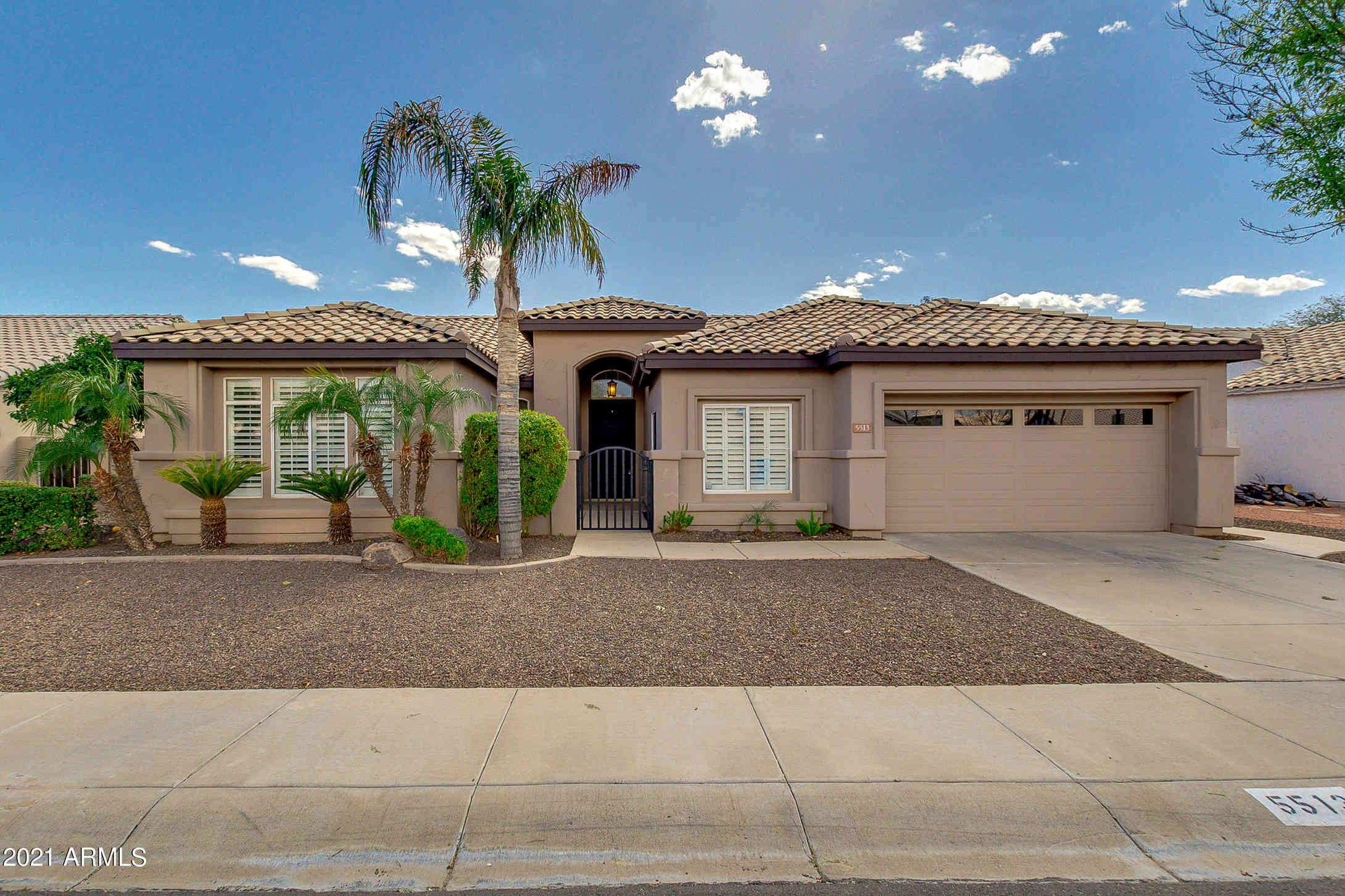 5513 E BLANCHE Drive, Scottsdale, AZ, 85254,