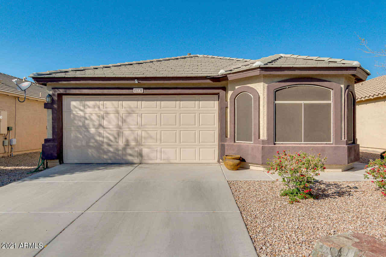 40376 W COLTIN Way, Maricopa, AZ, 85138,