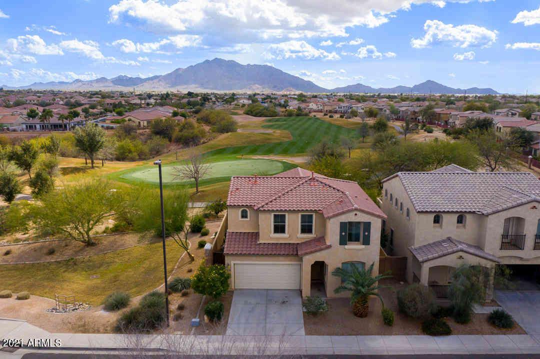 3301 E MEADOWVIEW Drive, Gilbert, AZ, 85298,