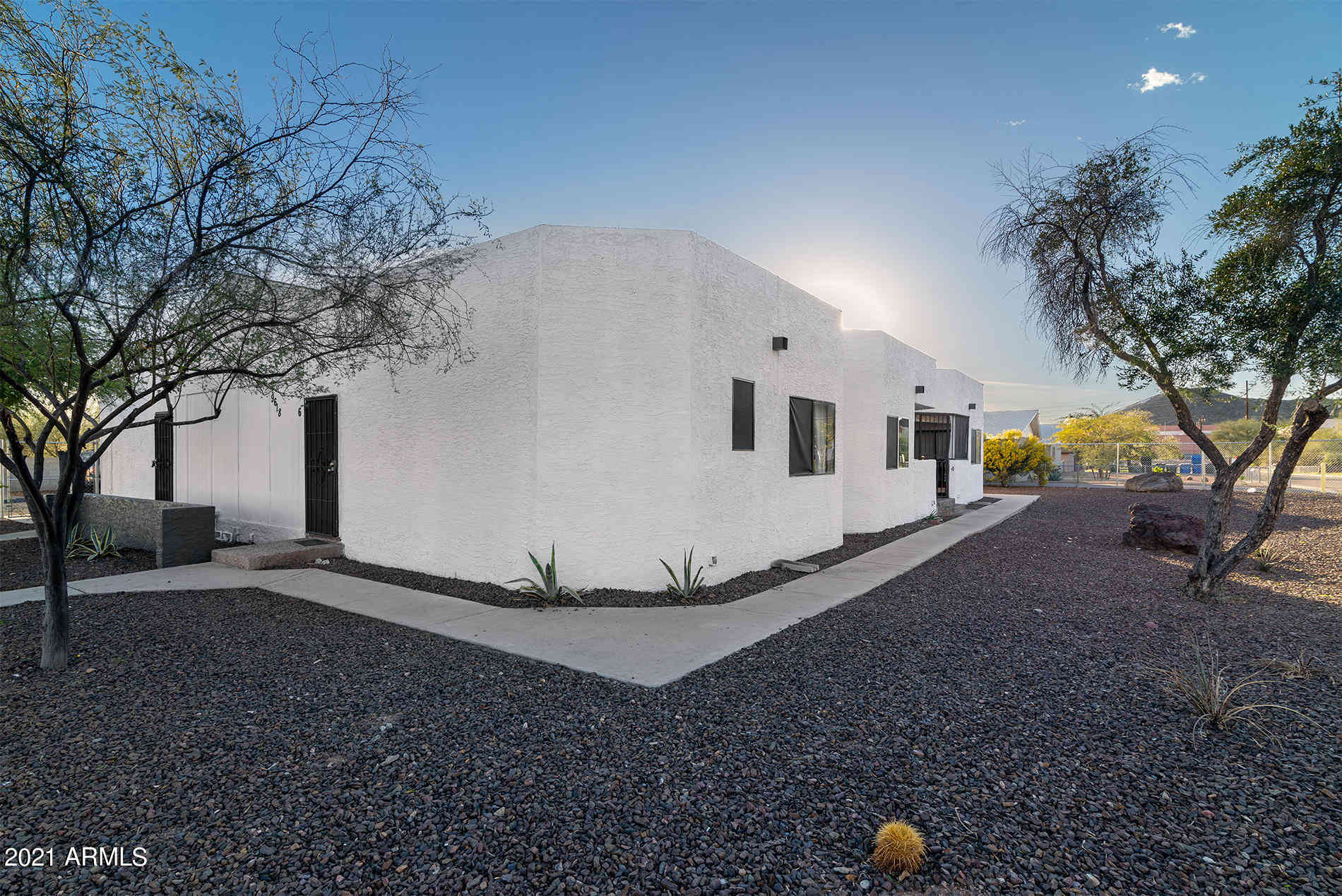 9618 N 5TH Street, Phoenix, AZ, 85020,
