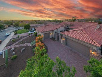 9858 E CELTIC Drive, Scottsdale, AZ, 85260,