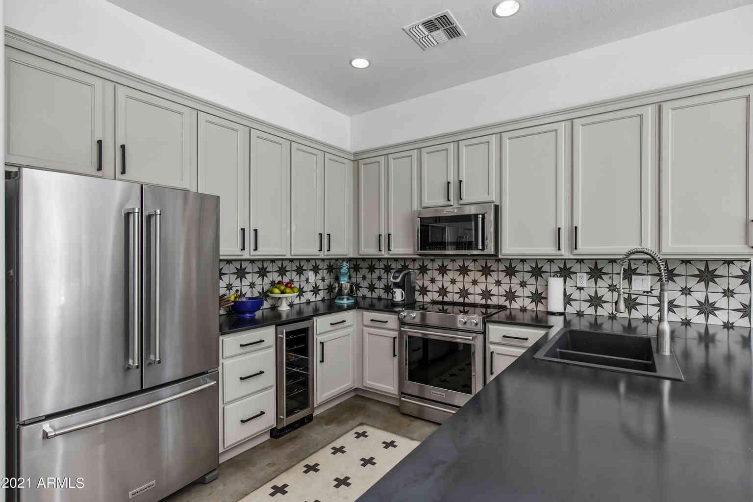 3115 W LANGUID Lane, Phoenix, AZ, 85086,