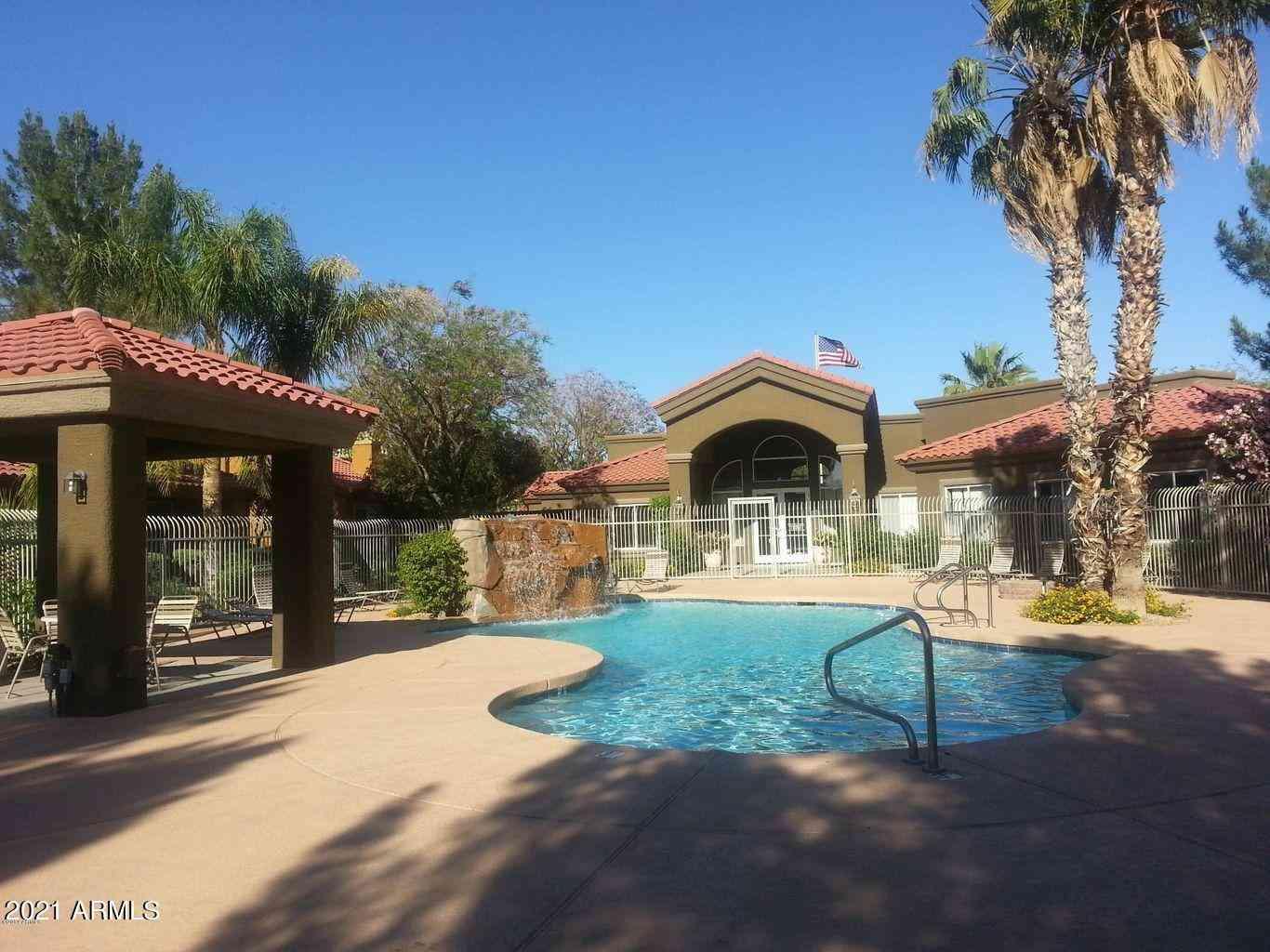 2929 W YORKSHIRE Drive #1011, Phoenix, AZ, 85027,