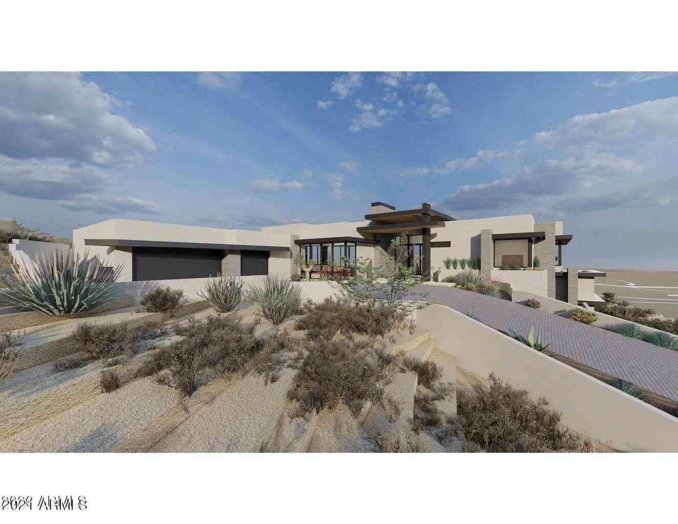 15048 E MIRAVISTA --, Fountain Hills, AZ, 85268,