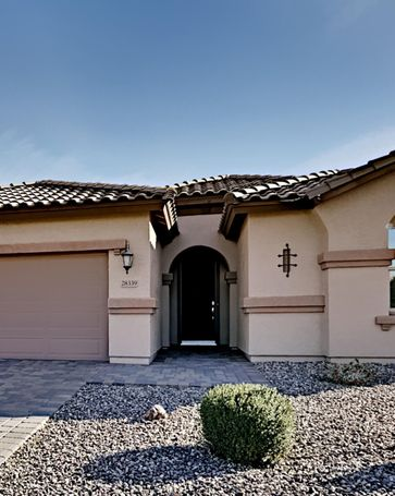 28339 N WELTON Place San Tan Valley, AZ, 85143
