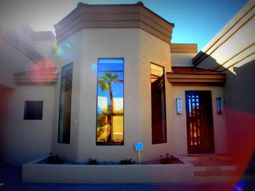 9943 E ISLAND Circle, Scottsdale, AZ, 85258,