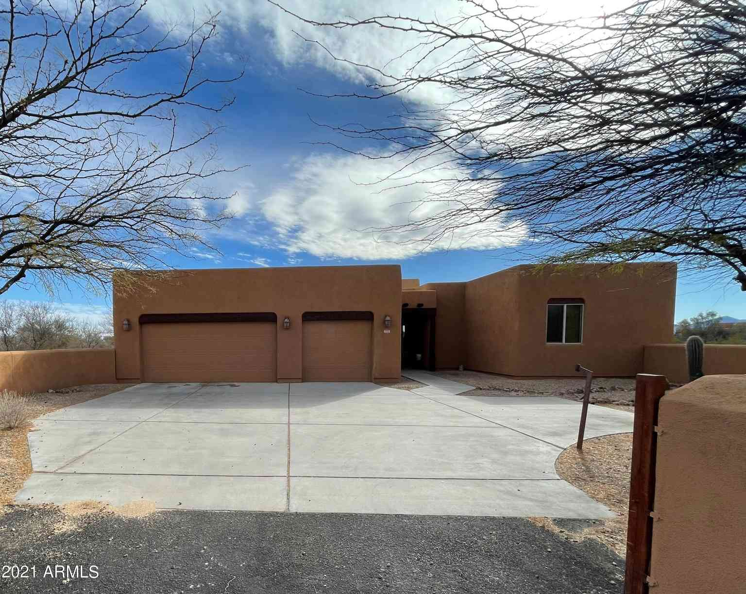 2325 W Lambert Lane, Oro Valley, AZ, 85742,