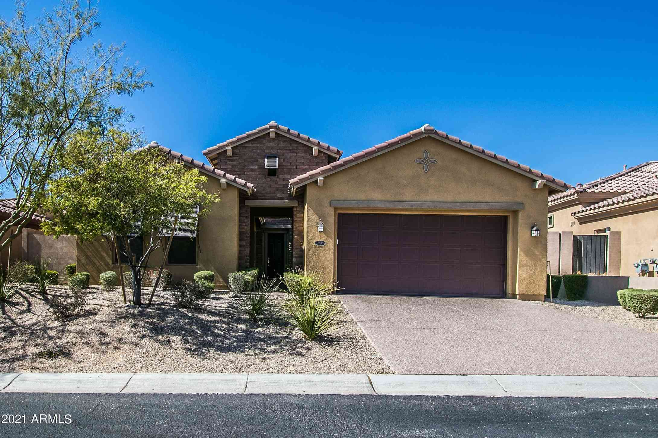 18526 N 98TH Way, Scottsdale, AZ, 85255,