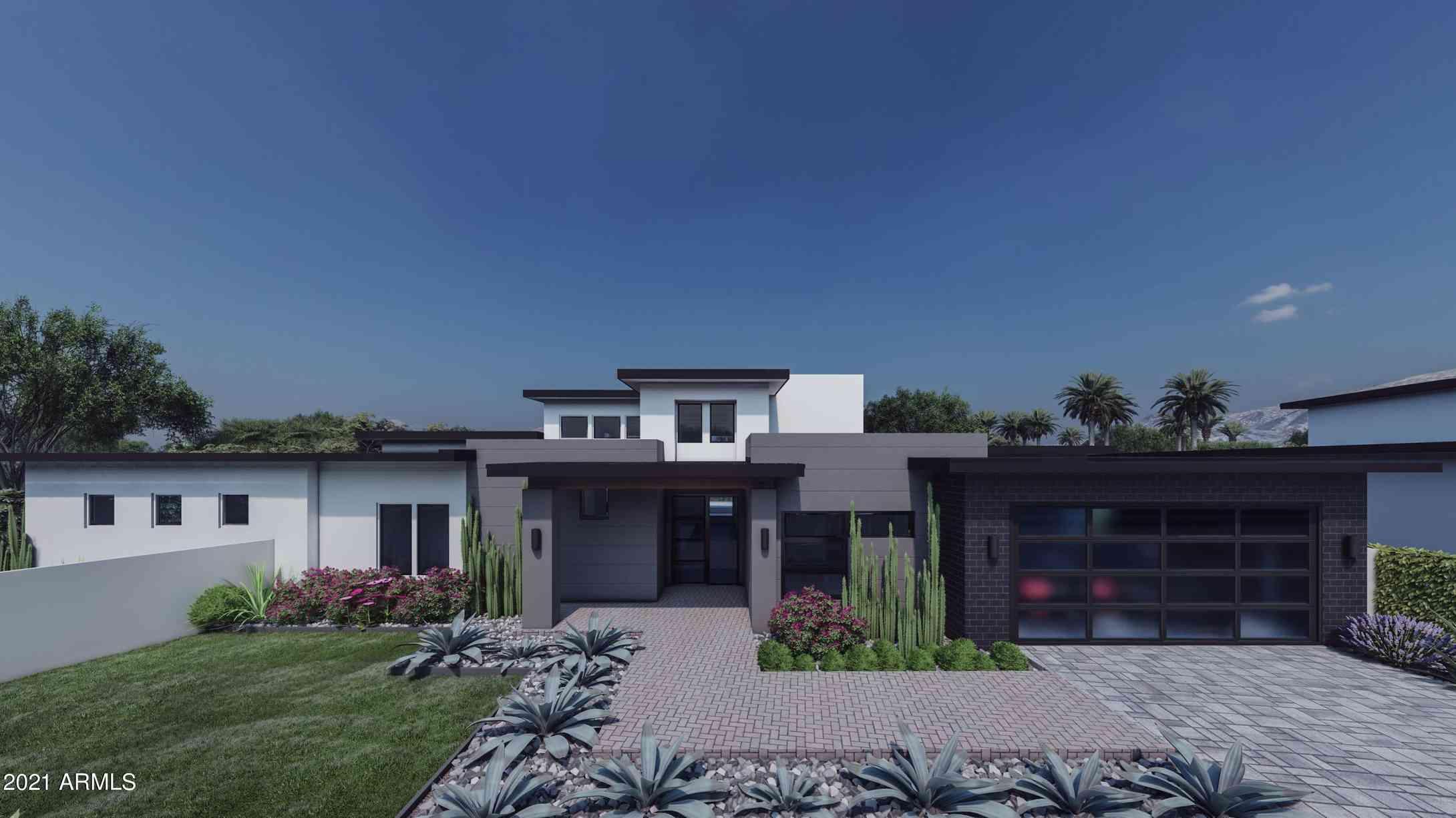 13648 N 88th Place, Scottsdale, AZ, 85260,