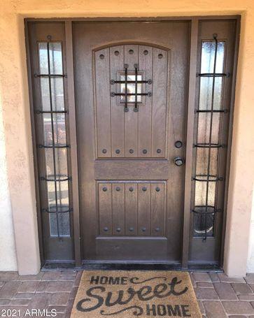 11621 N 16TH Street Phoenix, AZ, 85020