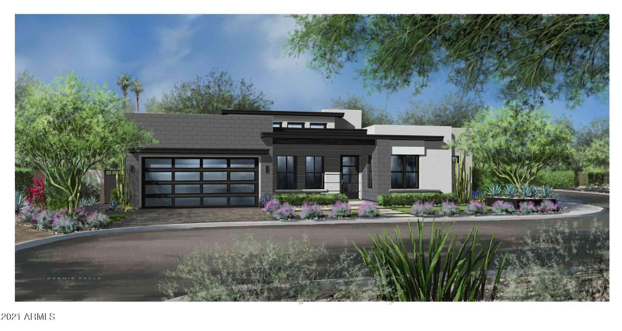 13601 N 88th Place, Scottsdale, AZ, 85260,