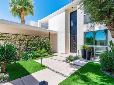 7246 E JOSHUA TREE Lane, Scottsdale, AZ, 85250,