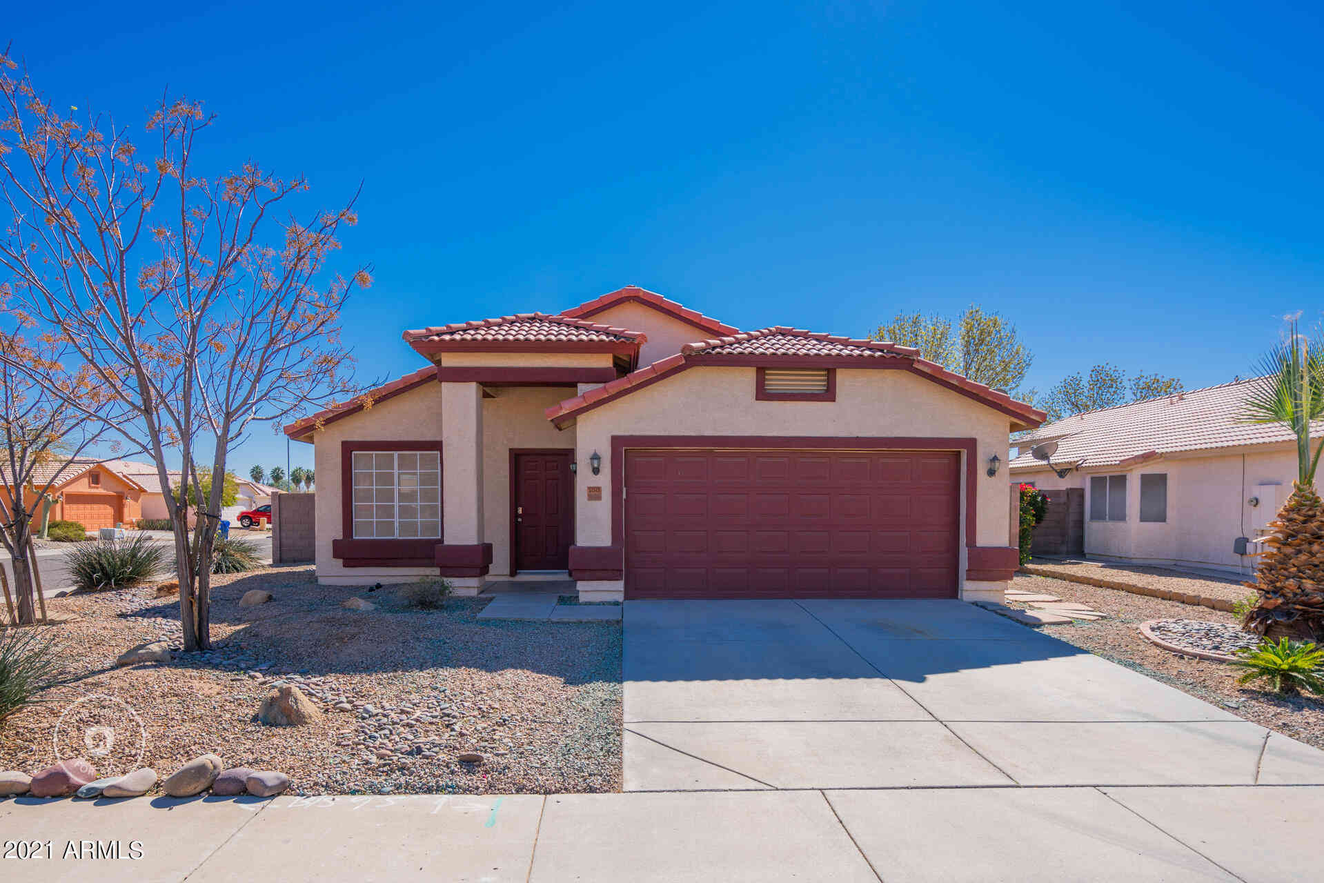 11575 W HOLLY Street, Avondale, AZ, 85392,