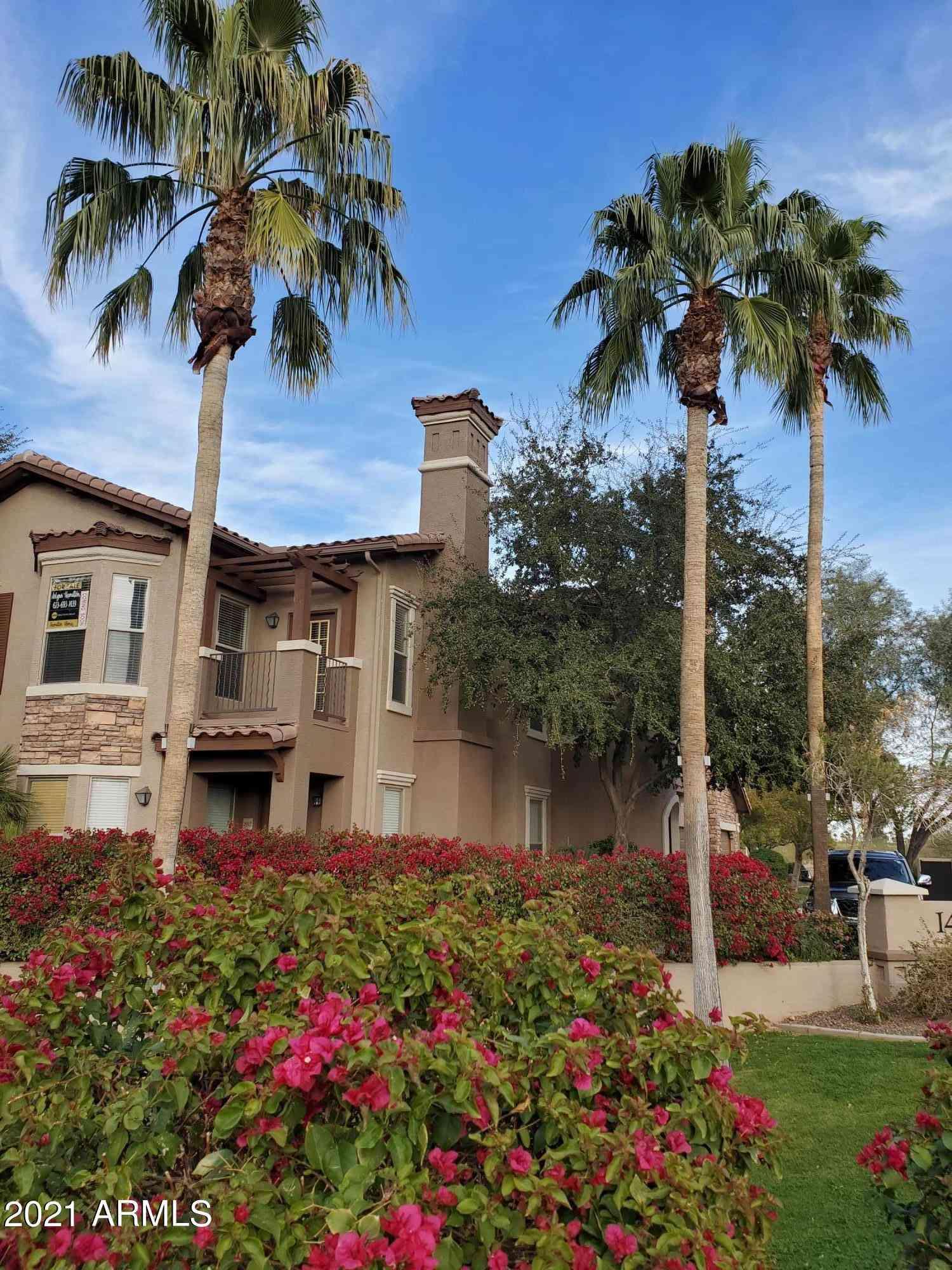14250 W WIGWAM Boulevard #2922, Litchfield Park, AZ, 85340,