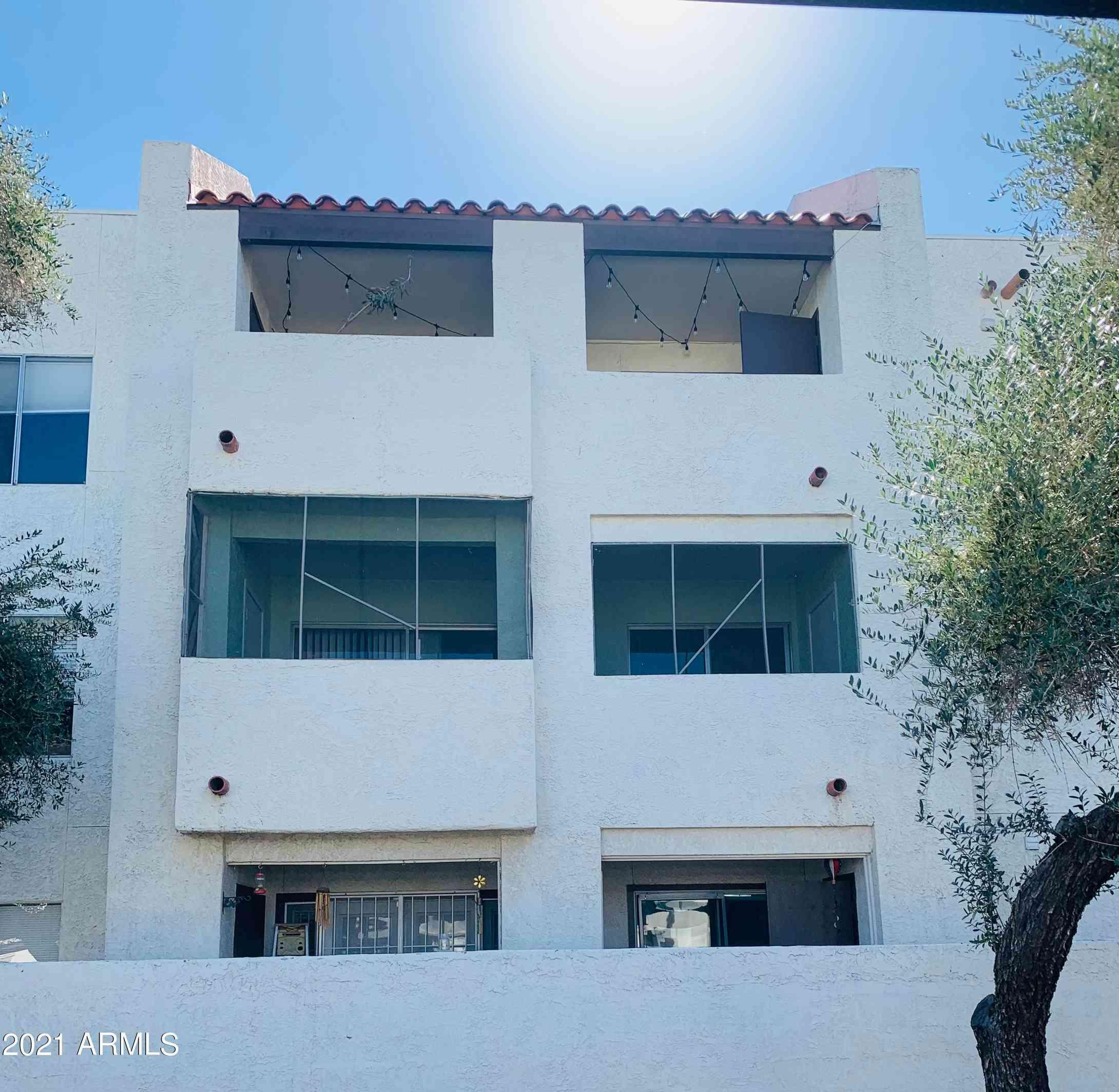 4730 W NORTHERN Avenue #2086, Glendale, AZ, 85301,