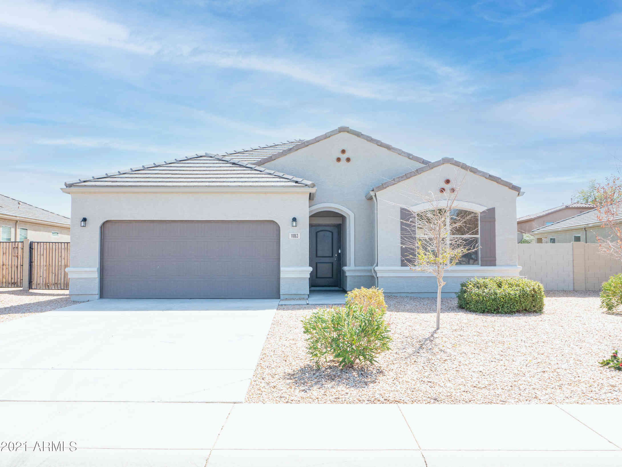 11063 E SUNFLOWER Court, Florence, AZ, 85132,
