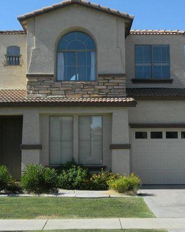 5334 E HARMONY Avenue Mesa, AZ, 85206