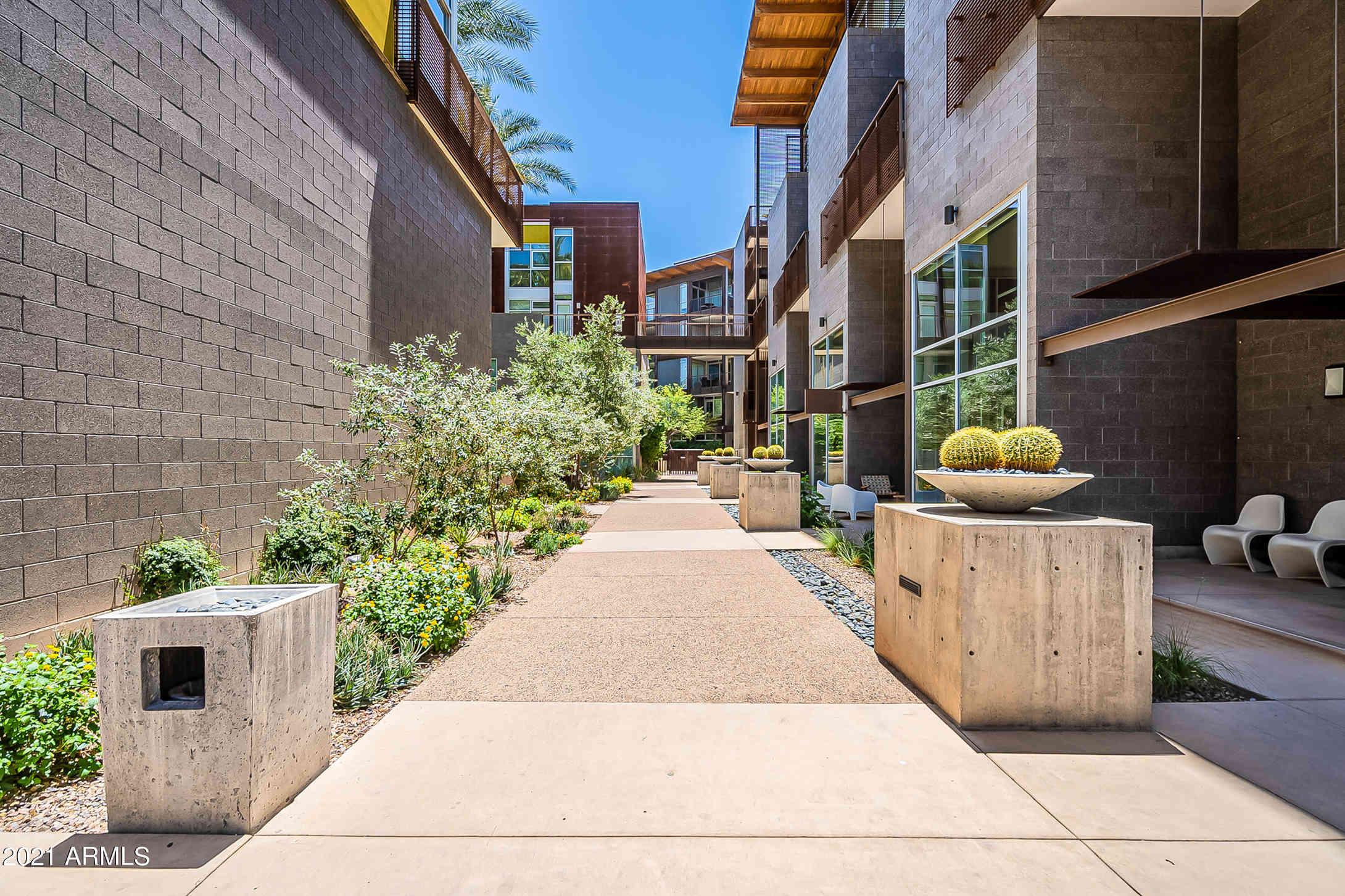 4745 N SCOTTSDALE Road #4007, Scottsdale, AZ, 85251,
