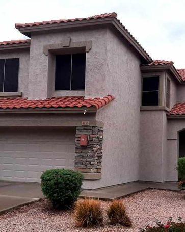 1153 E BROOKS Street Gilbert, AZ, 85296