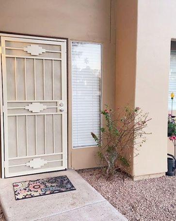 500 N GILA SPRINGS Boulevard #135 Chandler, AZ, 85226