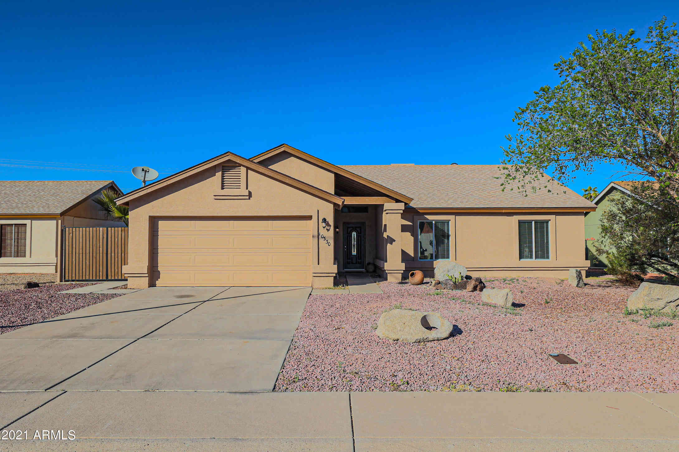10330 W GRISWOLD Road, Peoria, AZ, 85345,