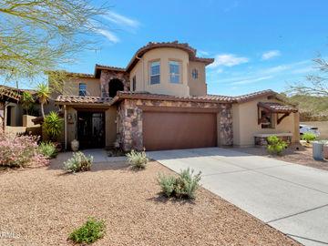 7293 E ECLIPSE Drive, Scottsdale, AZ, 85266,