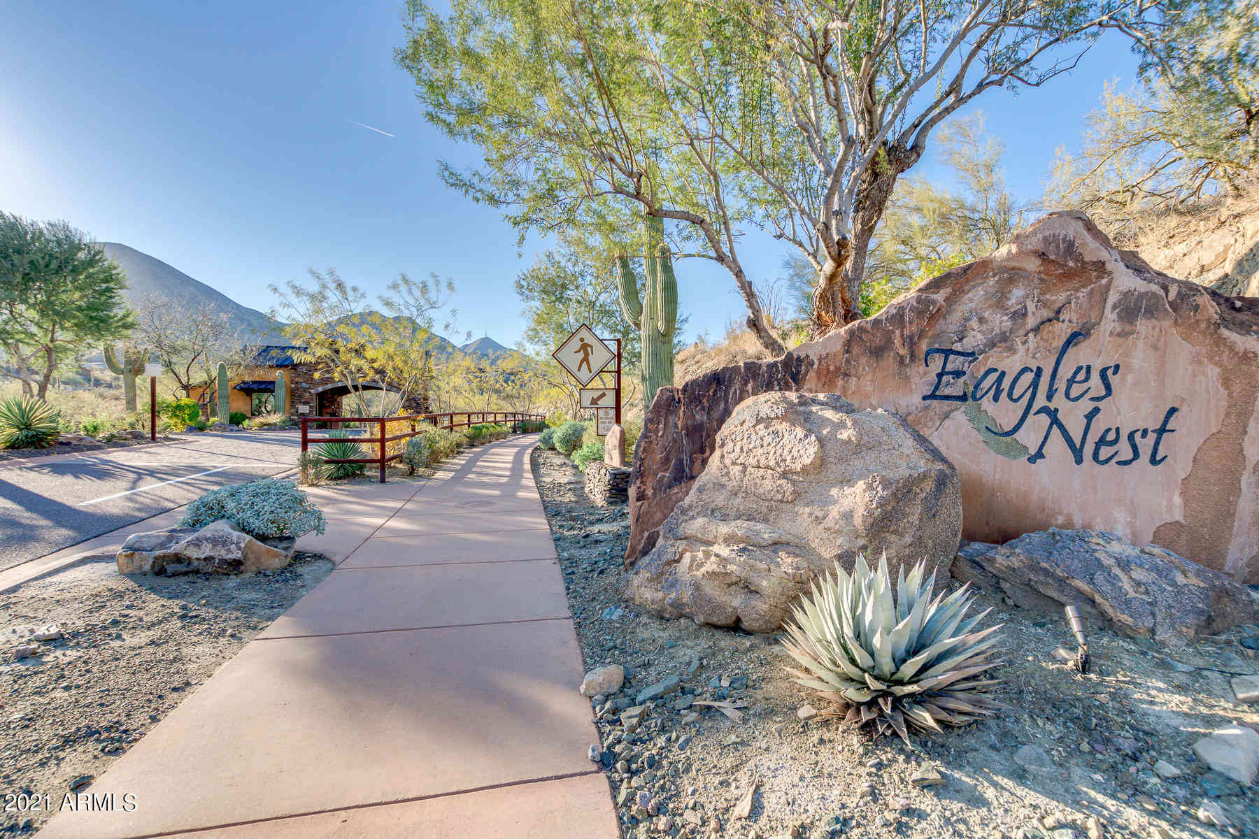 14611 E Prairie Dog Trail #13, Fountain Hills, AZ, 85268,