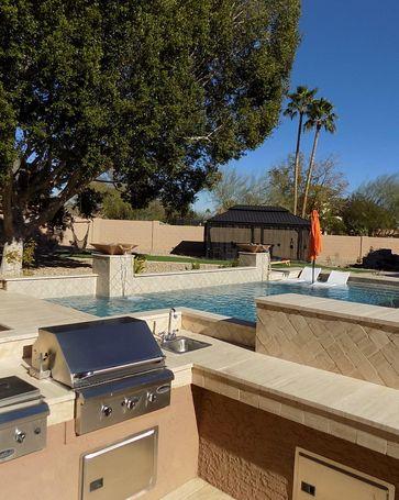 3604 E Tano Court Phoenix, AZ, 85044